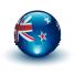 Na motorkách, někdy i kole (po Novém Zélandu, Austrálii a jiných destinacích )