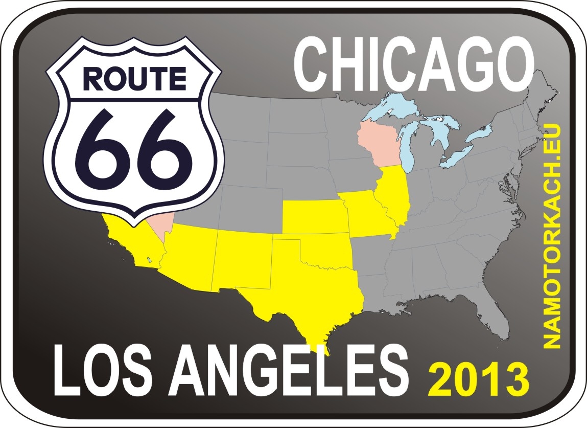 Route66_logo_small